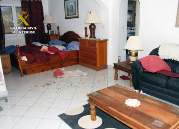 TENTATIVA HOMICIDIO ÁGUILAS 01