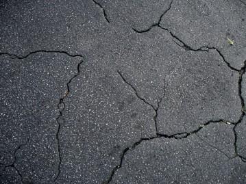 textura asfalto 2