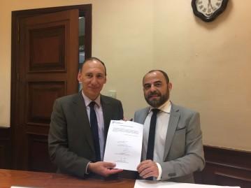 170516 JL Martínez y Vicente Ten registran la PNL