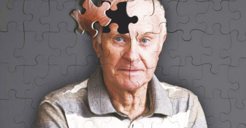 Alzheimer-demencia-que-amenaza-1736241