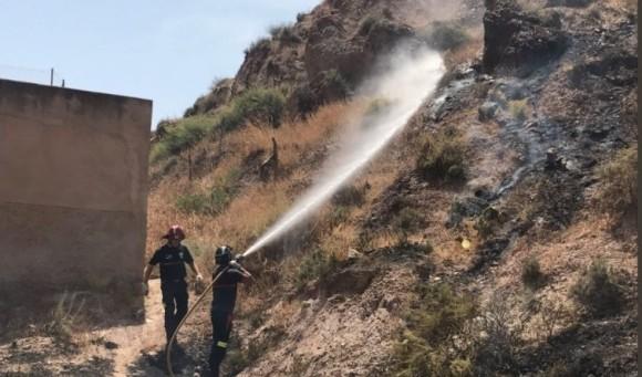 bomberos-lorca-755x445