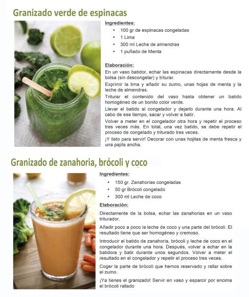 11111NP-ASEVEC_Granizado-verduras-2