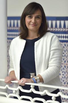 PP-Isabel-Mª-Soler