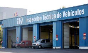 estacion-itv-300x183