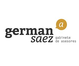 Germán Sáez Asesores